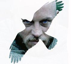 Ragnar & Raven