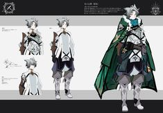 Boy Character, Character Costumes, Fantasy Character Design, Character Design Inspiration, Character Concept, Concept Art, Fantasy Characters, Anime Characters, Jojo's Bizarre Adventure Stands