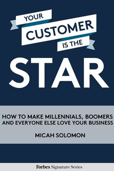 32 best forbes ebooks images on pinterest amazon personal finance your customer is the star forbes signature series ebook by micah solomon fandeluxe Gallery