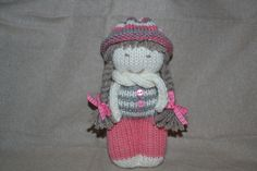 Bebek Yün, el yapımı çorap dikiş örme. : Bacabianca Diğer