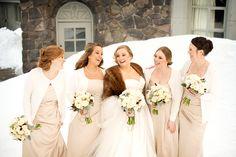 {Lyndsey + Leife} Wedding Timberline Lodge Mt. Hood Oregon | Portland, OR Wedding Photographer » Kimberly Kay Photography | Oregon Wedding Photographer