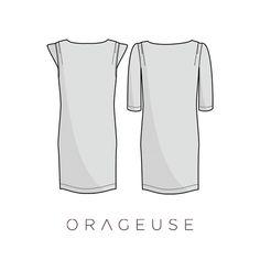 Tableau Patrons Meilleures Les Images Couture De Artesane Du 27 q1FPpOwx