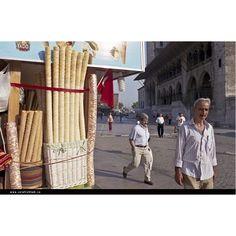 Icecream - follow my instagram for more of #film #35mm #color #colour #street #streetphotography #istanbul #turkey #catalinhladi #kodak #instadaily Follow Me On Instagram, Instagram Posts, Istanbul Turkey, Icecream, Street Photography, Louvre, Colour, Film, Travel