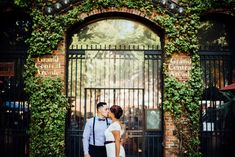 Downtown Seattle Courthouse Elopement photographed by Rebecca Anne Photography, published by Intimate Weddings.