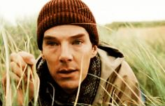 Third Star benedict Cumberbatch book - AOL Image Search Results