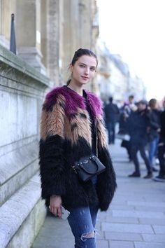fashion street style 2015 03 paris streetstyle fw15 02