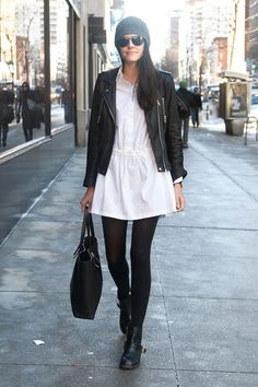 HOW TO WEAR WHITE IN THE WINTER http://sulia.com/my_thoughts/de0e1bf3-2939-4d76-ade9-113d5d1d6069/?source=pin&action=share&btn=small&form_factor=desktop&pinner=125895873