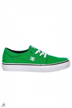 Buty DC Shoes Trase TX Kids b369c81e0ea