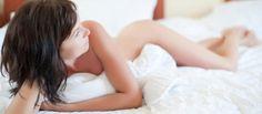 Les femmes sont-elles un peu, beaucoup libérées ? Et leurs désirs, sont-ils insatisfaits, comblés ? Loin des stéréotypes, nous avons voulu savoir comment, en 2014, elles jugent leur vie sexuelle, quels sont leurs tabous, satisfactions, fantasmes, plaisirs… Un grand sondage Ipsos pour Psychologies commenté par nos experts.
