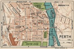 Image result for vintage county map