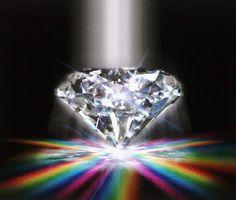 diamond gif - Cerca con Google