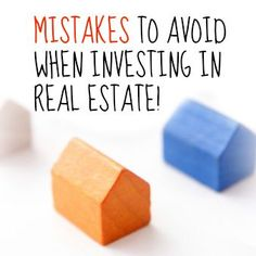 Truths about getting into real estate investing Contact Your #NYC #RealEstate Expert Jessica Eve Morgan