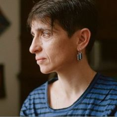 Even knowing that there are radicals in all movements, doesn't lessen the startling admission recently by lesbian journalist Masha Gessen.
