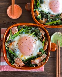 Asian Recipes, Healthy Recipes, Ethnic Recipes, Daily Meals, Brunch Recipes, Brunch Ideas, Food Menu, No Cook Meals, Japanese Food