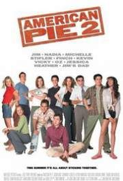 DOWNLOAD  and enjoy AMERICAN PIE 2 MOVIE FREE in high audio and video quality for free. Enjoy latest Hollywood movies without making any registration account.
