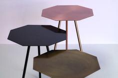 Kinderkamer Kasten Mostros : 71 best kids furniture images children furniture kid furniture