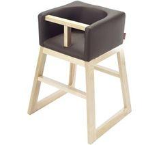 tavo high chair by monte