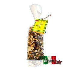3,50€ - Boscaiola - pasta Preparado -