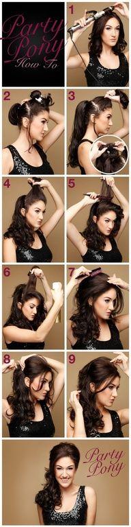 Insider Beauty Tips-Advice & Fashion !  http://beautytips-advice.com/