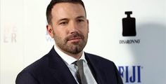 """- Ben Affleck tweets: ' Republican' Actors Are Hard to Watch"""".. pinner says..I got news for you Benny Boy... this is one paying customer that won't be spending my dollars on watching you."""
