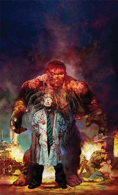 marvel zombies - Google Search