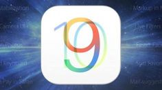 How to uninstall iOS 10 and downgrade to iOS 9 Read more Technology News Here --> http://digitaltechnologynews.com There's a lot to like about iOS 10 but sadly a lot of people are encountering iOS 10 problems which can be incredibly annoying if you rely on your iPhone or iPad every day. If iOS 10 is preventing you from using your device you can downgrade from iOS 10 and reinstall iOS 9 and we show you how.  By downgrading from iOS 10 back to iOS 9 you will get your iPhone back to a working…