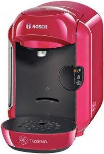 ¡Producto recomendado! ¿Te gusta el tamaño súper reducido de la cafetera Tassimo Vivy? Es ideal para espacios pequeños, pero sin reducir en prestaciones. http://blog.pcimagine.com/pequena-en-tamano-y-grande-en-diversion-tassimo-multi-bebidas-automatico-modelo-tas1201/#cafe #cafetera #bosch