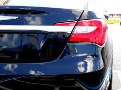 Used 2012 Chrysler 200 LX Black Holiday Pasco County Florida 34691  http://www.premieronecars.com/detail.aspx?id=3208910=0&.aspx