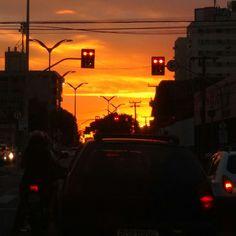 17:37:00 Fortaleza-CE