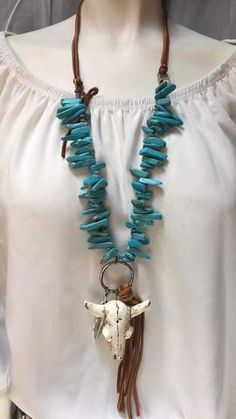 Jewelry from Lil Bees - COWGIRL Magazine