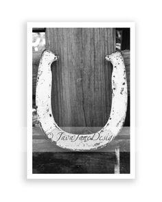 free Photography Alphabet Letter Names | Letter U - Alphabet Photography Individual 4x6 Black and White Photo ...