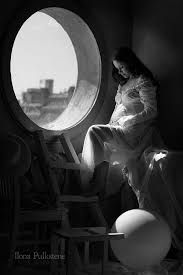 Картинки по запросу Ilona Pulkstene Photographer Ilona Pulkstene The beauty of the female body BLACK & WHITE Black And White, Beauty, Black N White, Black White, Beauty Illustration