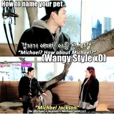 OFFICIALLY: Jackson's donkey is MICHAEL JACKSON :D Welcome to the dorky life of your owner MICHAEL JACKSON :D AhGaSes welcome you too to the family!! :D