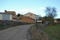 Cañamaque,soria