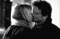 Il Diario di Bridget Jones (2001) #Bortolingioielli #SanValentino2016 #lovemovie http://www.bortolingioielli.it/ | Bortolin Gioielli
