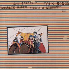 Resultados de la Búsqueda de imágenes de Google de http://ecmreviews.files.wordpress.com/2011/10/folk-songs.jpg
