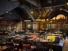 Hotel Deal Checker - Sofitel Mauritius l'Imperial Resort & Spa