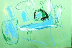 Joshua17561's+art+on+Artsonia Kindergarten Nov 2013