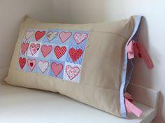 Almofada - cushion