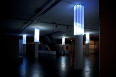 <em>luz natural</em>, 2010