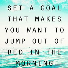 What are you working towards this week? We've got BIG goals here at 23 and we are ready to make them happen! #MondayMotivation #23MarketingInc   23 Marketing Inc Metairie