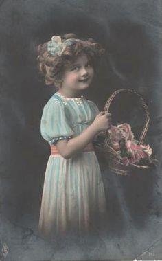 Bilder Postkarte Vintage - Google-Suche