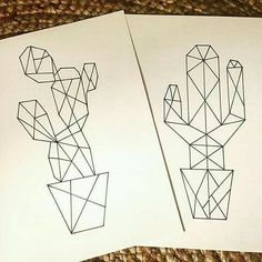 Doodle art 822962531888933388 - Cactus origami 🌵 Source by Doodle Art, Cactus Wallpaper, Wallpaper Wallpapers, Cartoon Wallpaper, Wallpaper Ideas, Simple Wallpapers, Cactus Drawing, Cactus Painting, Geometric Drawing