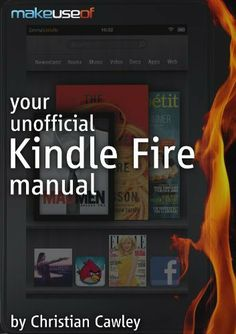 New post (Best price Your Unofficial Kindle Fire Manual  On Sale) has been published on The Best Birthday Gifts #BestBirthdayGiftForDad, #BirthdayGiftForBrother, #BirthdayGiftForDad, #BirthdayGiftForHim, #BirthdayGiftForMen, #BirthdayGiftForMom, #BirthdayGiftForWife, #BirthdayGiftIdeas, #GiftForDad, #GiftForGrandpa, #GiftForPapa Follow :   http://www.thebestbirthdaypresent.com/10069/best-price-your-unofficial-kindle-fire-manual-on-sale/?utm_source=PN&utm_medium=pinterest+-M