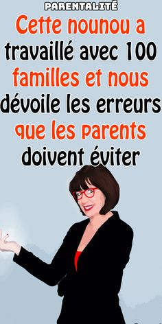 Outstanding advices for parents tips are available on our site. Read more and you will not be sorry you did. Peaceful Parenting, Gentle Parenting, Parenting Advice, Education Positive, Summer Reading Program, Mentally Strong, Positive Reinforcement, Attachment Parenting, Parent Resources