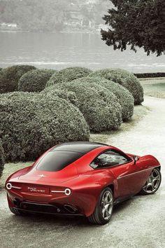 The New Alfa Romeo Giulia You Little Beauty I Love Cool - We love cool cars