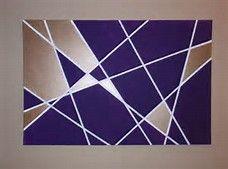 geometric art - Bing Images