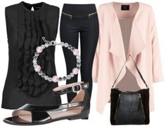 Comment s habiller au travail idées de tenues amour mode
