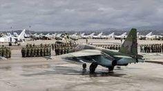 Resultado de imagen para caza de combate rusos de ayer y hoy