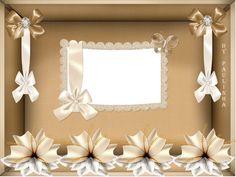 Neutras – ana paula freitas – Webová alba Picasa Frame, Home Decor, Picasa, Picture Frame, Decoration Home, Room Decor, Frames, Home Interior Design, Home Decoration